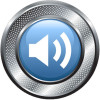 audio_icon