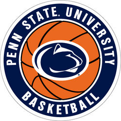 penn_state_magnet_psu_basketball_4_nittany_lions_psu_p3465