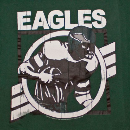 JNK_NFL_Eagles_Crackle_Green_Shirt_LG
