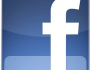 facebook-logo-button-4-90x70