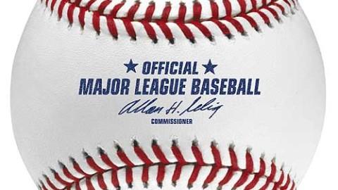 mlb-baseball