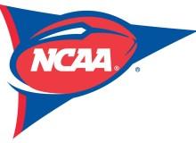ncaa-football-logo-1