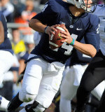 NCAA Football: Purdue at Penn State