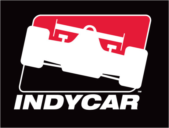 indycar logo