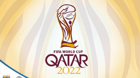 Qatarlogo