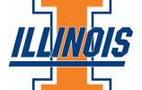 illinl logo