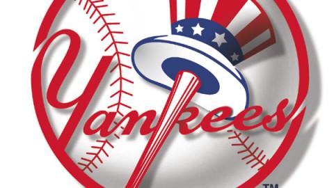 ny_yankees_logo