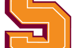 Susquehanna University Football Logo