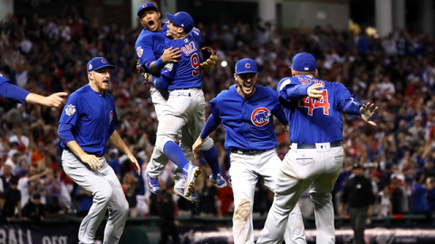 cubs-world-series-win