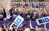 penn-state-wins-big-10-title