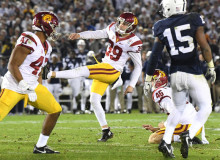 2017-rose-bowl-game-usc-vs-penn-state-ph-054