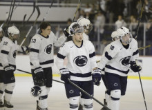 PSU Hockey Generic